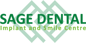 Sage Dental Implant and Smile Centre