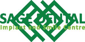 Sage Dental Implant and Smile Centre