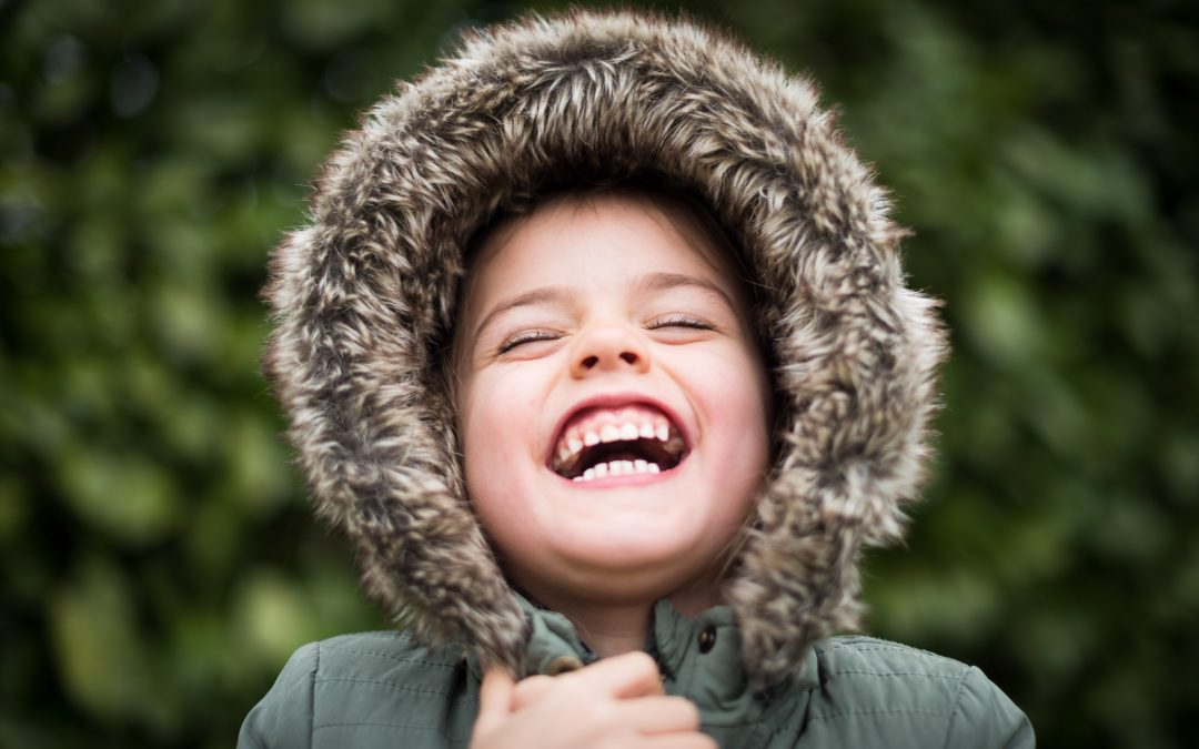 What Age Should I Take My Kids To The Dentist?
